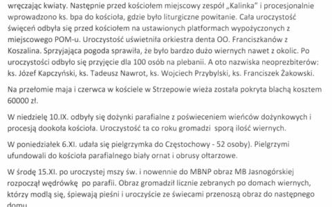 kronika _77_8_9