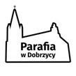 Parafia pw. Trójcy Świętej w Dobrzycy